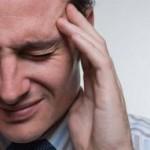 traitement des migraines, maux de tete