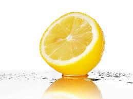 citron anti-stress