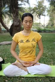 meditation et la depression, guerir de sa depression par la meditation, Etat Depressif au quoditien