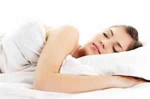 dormir, pour bien dormir, astuces pour bien dormir.