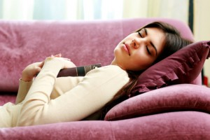 soulager l'angoisse, enlever le stress