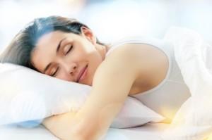 position pour dormir et trait de caractère, position dormir caractere