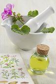 solutions contre les pellicules, huiles essentielles contre les pellicules, cuir chevelu malade