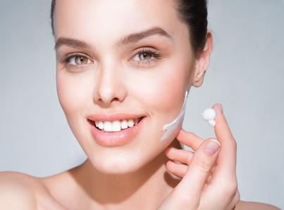 produit cosmetique naturel,