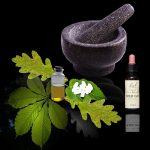 Les médecines naturelles pour gérer la douleur