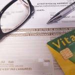 N'avancez plus vos frais de santé grâce au tiers payant