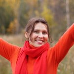 6 Astuces Pour Vous Sentir Mieux Dans Votre Peau