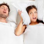 Pour préserver votre couple faites chambre à part