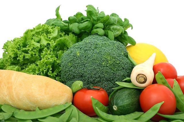 fibres vegetales bon pour le colon, fibres vegetales pour le nettoyage du colon, fibres végétales pour les intestins