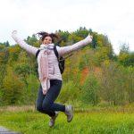 3 solutions naturelles pour retrouver votre énergie