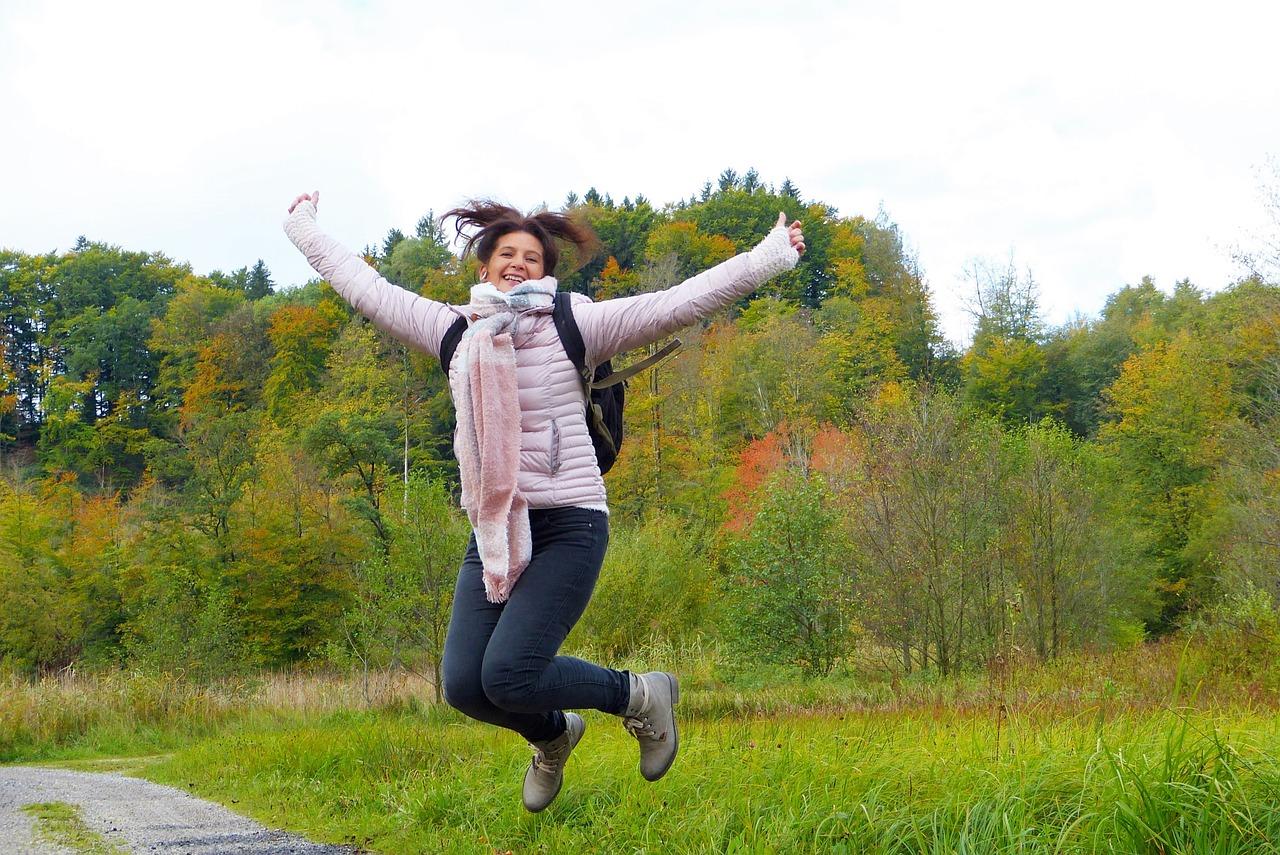 retrouver votre tonus et energie en suivant ces 3 astuces naturelles