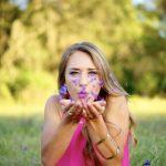 7 conseils santé pour ne plus jamais tomber malade