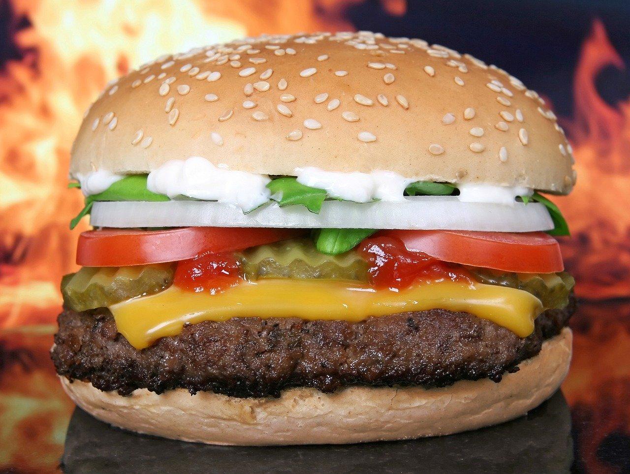aliments santé protéine